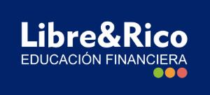 Libre & Rico