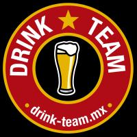Drink Team