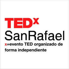 TEDxSanRafael