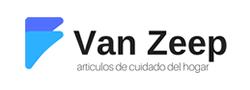Van Zeep