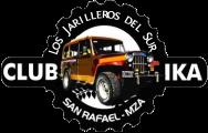 Club IKA San Rafael