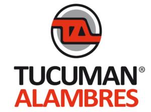 Tucumán Alambres